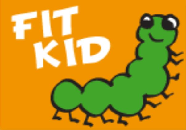 fitkid-logo.jpg